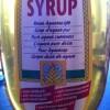 TERIFIQ: un programme pour moins de sel, de gras et de sucre